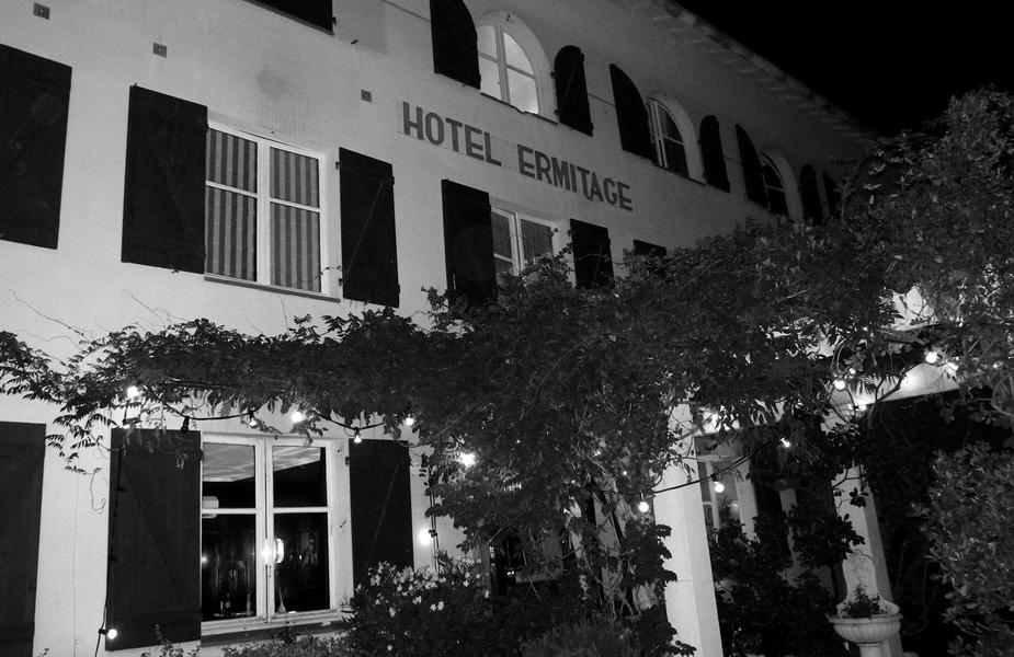 hotel_ermitage